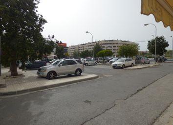 Thumbnail Parking/garage for sale in Calle Torre Del Mar, 29004 Málaga, Spain