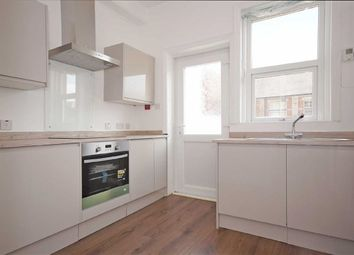 Thumbnail 1 bed flat to rent in Dragon Parade, Harrogate, North Yorkshire