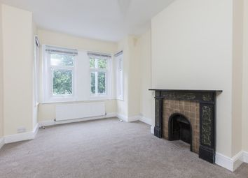 Thumbnail 3 bedroom flat for sale in High Road Leyton, London