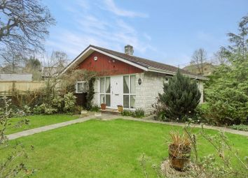 Thumbnail 2 bed bungalow for sale in Brook Close, Charminster, Dorchester, Dorset
