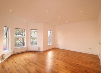 Thumbnail 4 bed flat for sale in Lordship Lane, London, Greater London