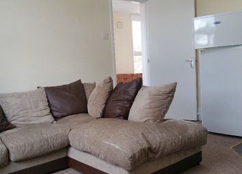1 bed flat to rent in Friern Park, London N12