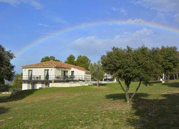 Thumbnail 4 bed property for sale in L Isle Sur La Sorgue, Vaucluse, France