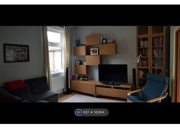 2 bed maisonette to rent in Alexandra Road, Croydon CR0
