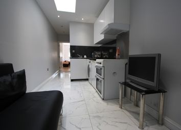 1 bed flat to rent in Caroline Rd, Norbury CR7