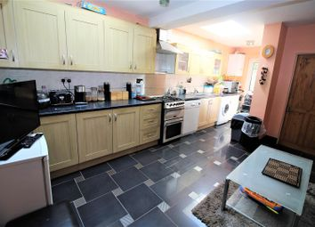 Property To Rent In Walthamstow Renting In Walthamstow