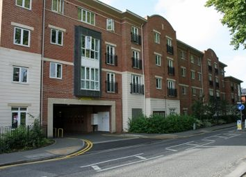 Thumbnail 2 bed property to rent in Grenfell Road, Maidenhead, Berkshire