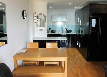 Thumbnail 2 bedroom flat to rent in Merchants Quay, East Street, Leeds