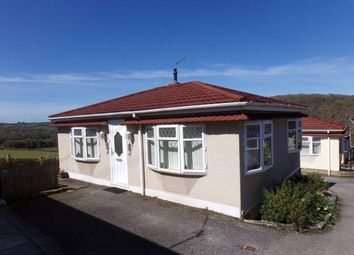 Thumbnail 2 bed detached house for sale in Dunmere, Bodmin, Cornwall