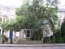 Thumbnail 3 bed shared accommodation to rent in Eslington Tce., Jesmond, Newcastle Upon Tyne