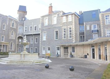 Thumbnail 2 bed flat to rent in Guinea Street, Bristol