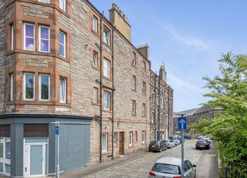 2 bed flat for sale in 1 (Flat 1) Spiers Place, Leith, Edinburgh EH6