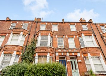 Thumbnail 1 bed flat for sale in Constantine Road, London