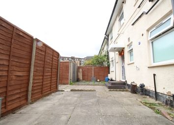 Thumbnail 5 bed terraced house to rent in Southwould Road, London