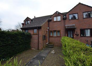 Thumbnail 3 bed terraced house for sale in Ings Lane, Kirkbymoorside, York