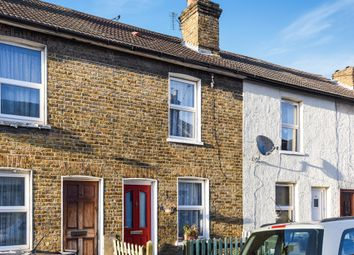 Thumbnail 2 bed terraced house for sale in Eland Road, Croydon