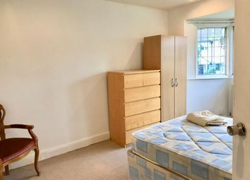 Thumbnail Room to rent in The Ridgeway, Acton