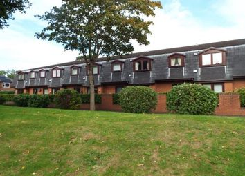 Thumbnail 1 bed flat for sale in Hanover Court, Ingol, Preston, Lancashire