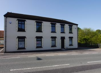 2 bed flat to rent in Wigan Lower Road, Standish Lower Ground WN6
