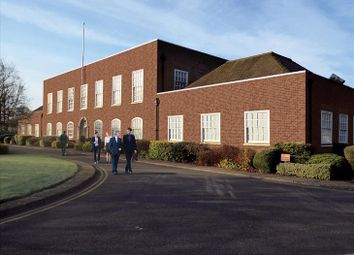 Thumbnail Office to let in The Hq, Harwell Campus, Harwell Oxford, Didcot