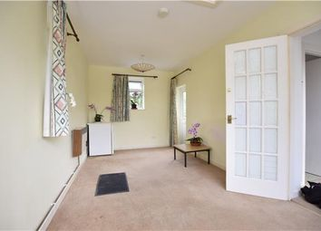 Thumbnail Studio to rent in The Annexe The Orchard, Wootton Village, Boars Hill