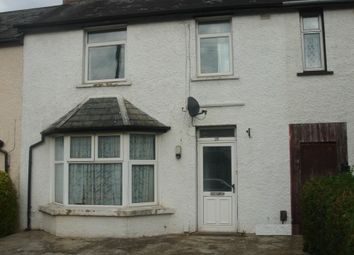 Thumbnail 5 bedroom detached house to rent in Maidcroft Road, Cowley