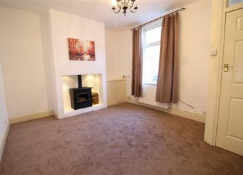 Thumbnail 2 bed terraced house for sale in Mersey Street, Longridge, Preston