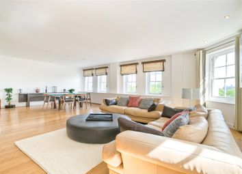 Thumbnail 2 bedroom flat to rent in Latymer House, St. James's, Mayfair Piccadily, 134 Piccadilly, London