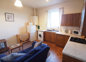Thumbnail 2 bed flat to rent in Great Northern Road (Tr), Top Right AB24,