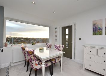 Penthouse, Sandmoor Court, Alwoodley, Leeds, West Yorkshire LS17