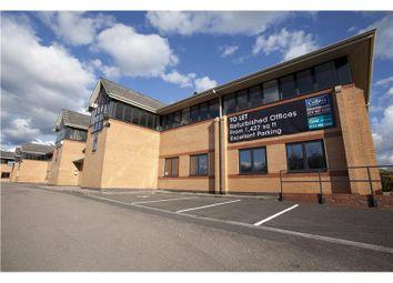 Thumbnail Office to let in Great Park Road, Bradley Stoke, Bristol