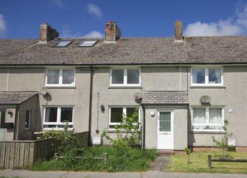 Thumbnail 3 bed property for sale in Lancaster Crescent, St. Eval, Wadebridge