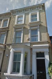Thumbnail 2 bed duplex to rent in Finborough Road, Chelsea