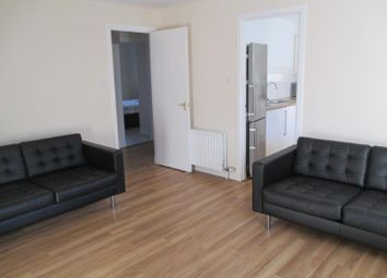 2 bed flat to rent in Holburn View, Fonthill Road AB11