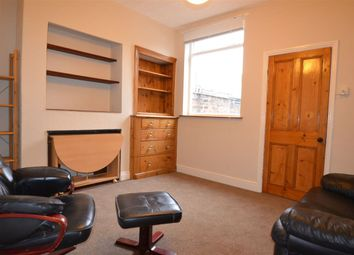 Thumbnail 3 bed property to rent in Willis Street, York
