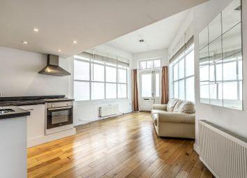 1 bed property for sale in Emu Road, Battersea SW8