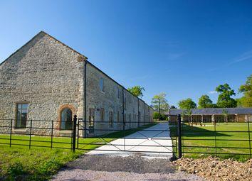 Thumbnail Office to let in 6 Slade Farm, Kirtlington