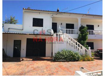 Thumbnail 5 bed detached house for sale in Boliqueime, Boliqueime, Loulé