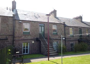 1 bed flat to rent in City Road, Dundee DD2