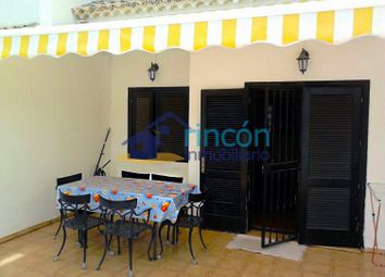 Thumbnail 2 bed bungalow for sale in Chayofa, Arona, Tenerife, Canary Islands, Spain