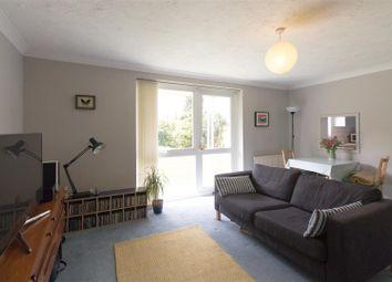 Thumbnail 2 bedroom flat for sale in Perrymount Road, Haywards Heath