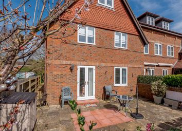 1 bed flat for sale in Havelock Road, Warsash, Southampton SO31