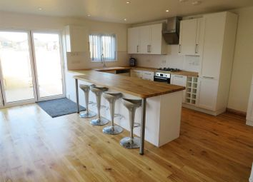 Thumbnail 4 bed detached house to rent in Chatsworth Road, Southampton