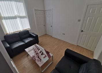 Thumbnail 1 bed property to rent in Walton Hall Avenue, Walton, Liverpool