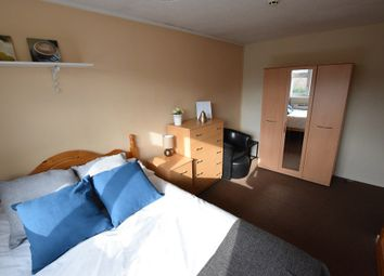 Thumbnail 3 bedroom shared accommodation to rent in Osler Street, Birmingham