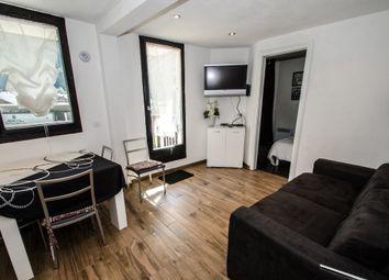 Thumbnail 1 bedroom apartment for sale in Chamonix-Mont-Blanc (Centre Ville), 74400, France