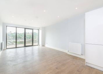 Thumbnail 2 bed flat to rent in Rodmere Street, Greenwich