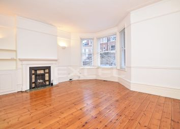 Thumbnail 2 bed flat to rent in Antrim Mansions, Antrim Road, Belsize Park