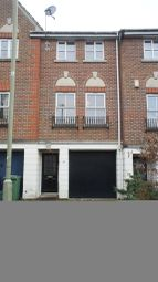 4 bed town house to rent in Don Bosco Close, Hmo Ready 4 Sharers OX4