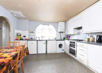 Thumbnail 4 bed flat for sale in Frensham Drive, Putney, London